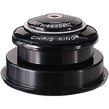 Chris King Inset 2 Headset