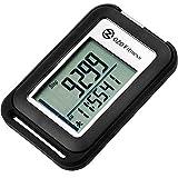 Best odometer for walking - SC 3D Digital Pedometer | Best Pedometer Review