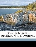 Samuel Butler, R. A. 1866-1919 Streatfeild, 1178099849