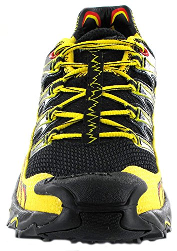 ZAPATILLAS LA SPORTIVA ULTRA RAPTOR SIGNATURE LIMITED EDITION varios_colores