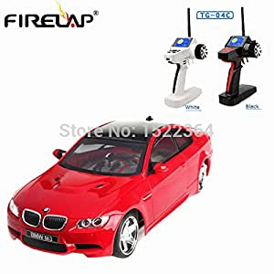 firelap 1 28 electric 4wd toy rc car iw04m. Black Bedroom Furniture Sets. Home Design Ideas