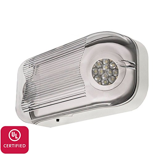 Led Emergency Egress Lights