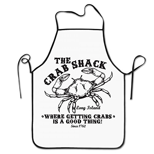 the-crab-shack-aprons-chef-personalized-kitchen-aprons-blue-apron