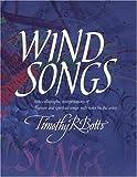 Windsongs, Timothy R. Botts, 0842382526