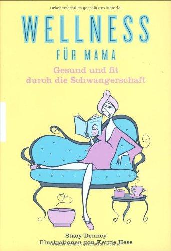 wellness-fr-mama-gesund-und-fit-durch-die-schwangerschaft