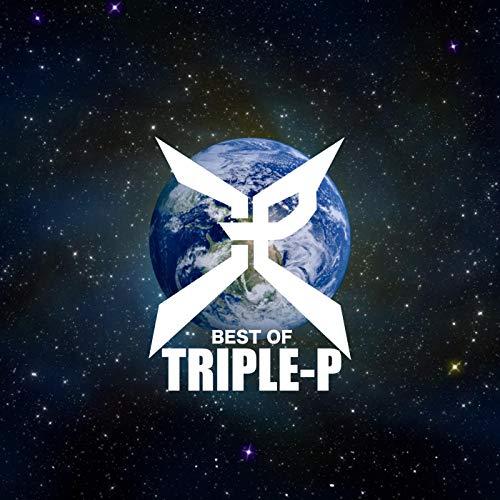 Best Of Triple-P