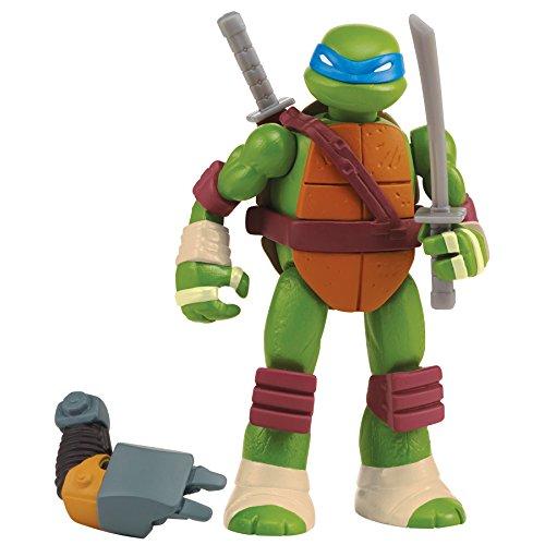 ninja turtles mutations figures - 8