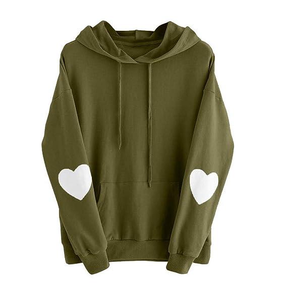 Pitashe Pullover Kapuzenpullover Damen Frauen Langarm Sweatshirt Planet Printed Hoodie Streetwear Vintage Casual Hoodies Stickerei Sweatshirt Pullover