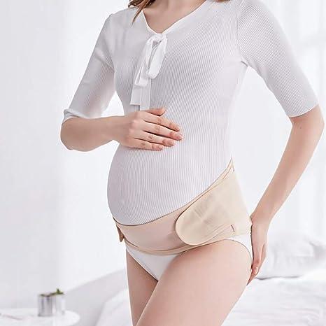 come alleviare il dolore pelvico dopo il parto