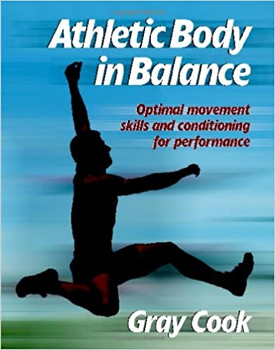 Amazon athletic body in balance ebook gray cook kindle store fandeluxe Document