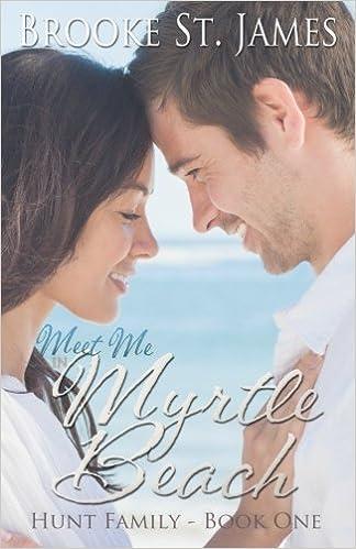 Myrtle Beach dating jämföra och kontrastera radio metriska dating med relativ dating