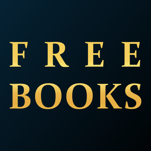 Best Free Books For Kindle Fire Best Free Books For Kindle