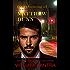 The Reforming of Matthew Dunn (Sweet Home Carolina Book 1)