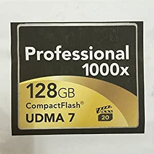 Tarjeta micro SD tarjeta de memoria microSD tarjeta mini sd 2GB/4GB/8GB/16GB/32GB/64GB Capacidad Real Clase 6Clase 10, para teléfonos celulares tableta