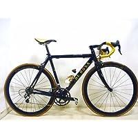 ロードバイク (デローザ) Cinquanta チンクワンタ50周年