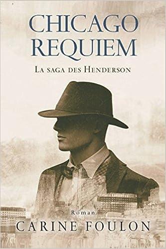 """Résultat de recherche d'images pour """"la saga des henderson"""""""