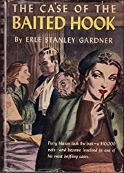The Case of the Baited Hook: A Perry Mason…