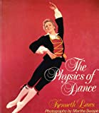 The Physics of Dance, Laws, Kenneth, 0028733606