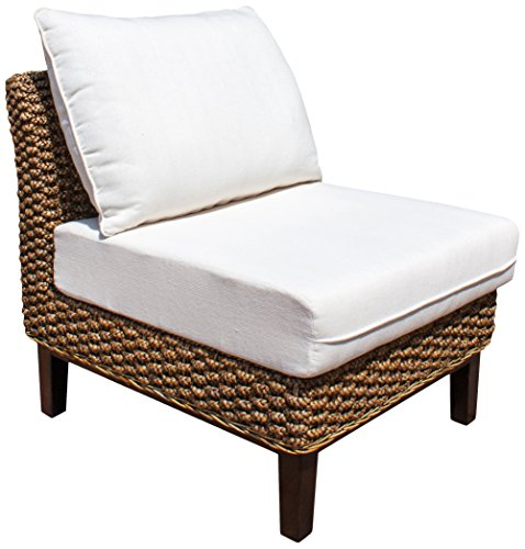 Indoor Sunroom Furniture Amazoncom