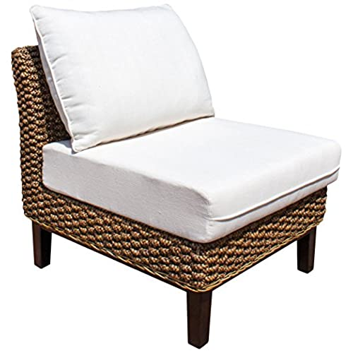 Indoor Sunroom Furniture: Amazon.com