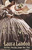 Bewitched by the Poor Man: A Laura Landon Novel (Rich Man | Poor Man | Beggar Man | Thief)
