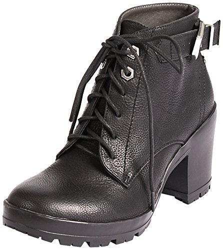 MTNG Botin Collection 51437 POMPO NEGRO
