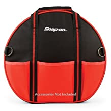 Snap-on 870341 Tool and Cable Trunk Bag by Snap-on