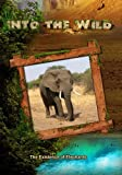 Into the Wild: The Existence of Elephants by John Ross