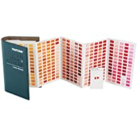 PANTONE FHIC200 Cotton Passport by Pantone