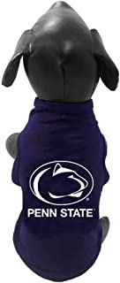 product image for NCAA Penn State Nittany Lions Cotton Lycra Dog Tank Top