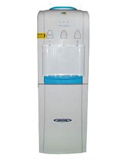 Water dispenser voltas online dating