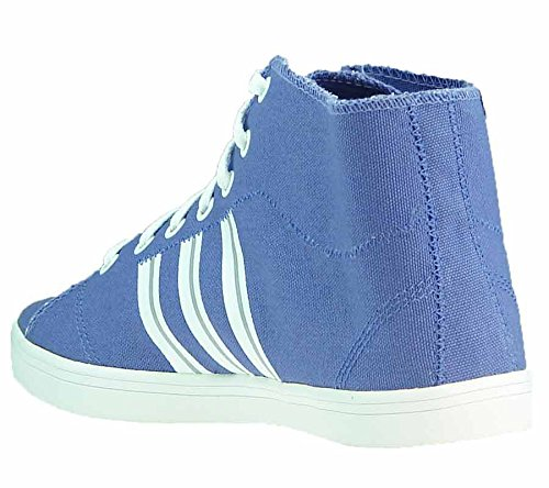 Sneaker VLNeo BBall Mid Femmes adidas X73698