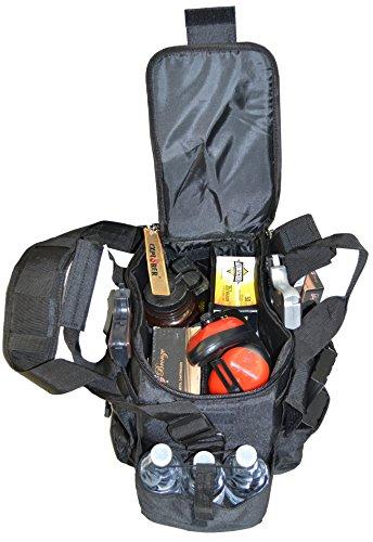 range bag explorer - 8