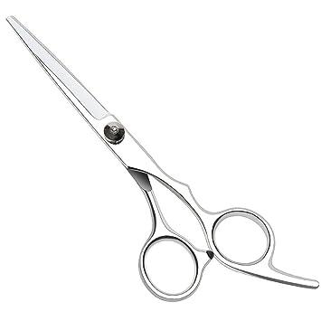 professional hairdressing scissors hair cutting scissors shears for