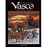Vasco 02 Intégrale