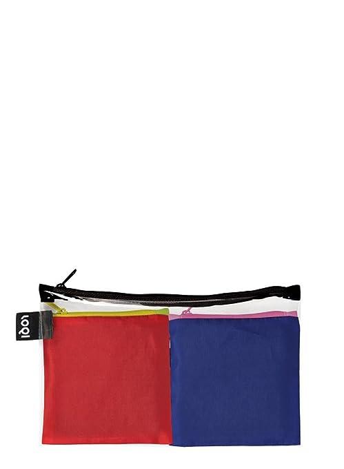 Amazon.com: LOQI PURO Pocket - Bolsas para caramelos y ...