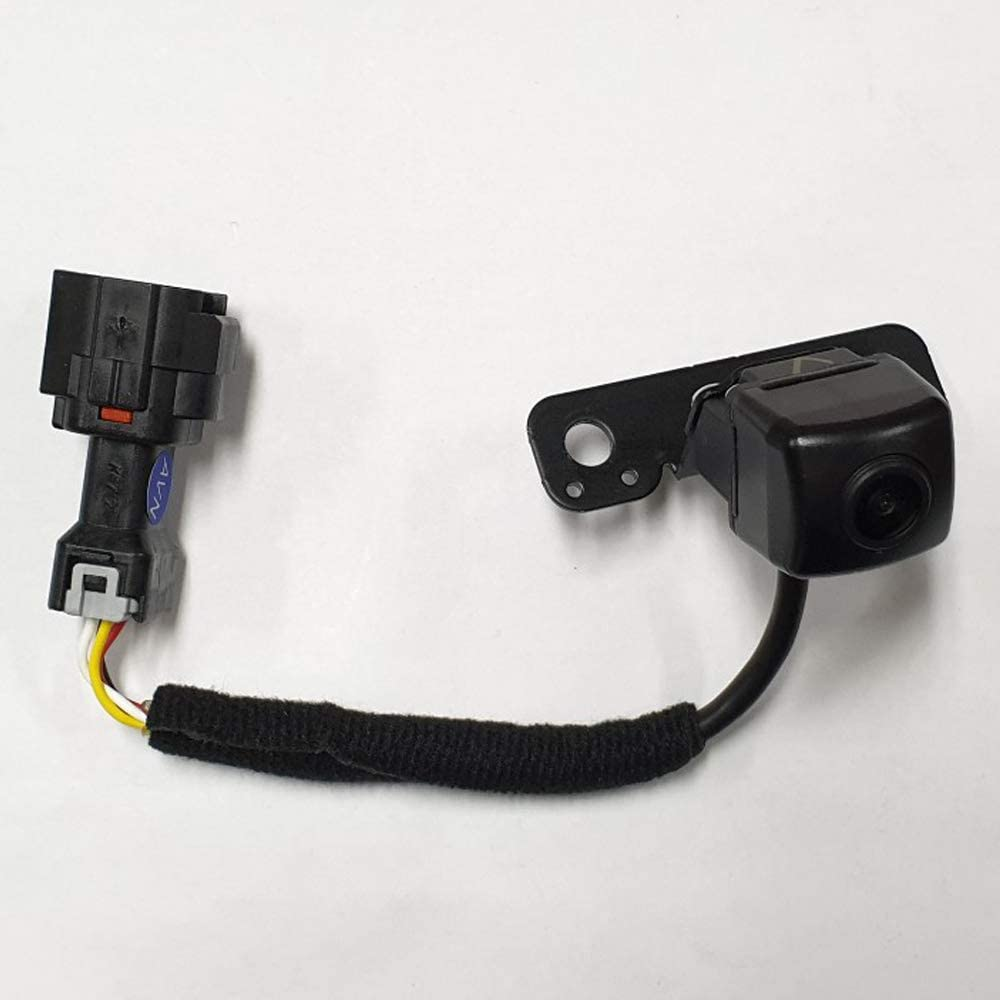Genuine 957602W000 Rear View Camera for Hyundai Santa Fe Sport DM Automotiveapple
