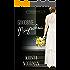 Goodbye, Magnolia (Cornerstone Book 1)