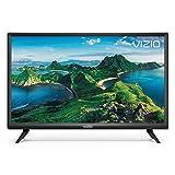 VIZIO D-Series 24' Class (23.5' Diag.) Smart TV