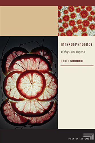 Interdependence: Biology and Beyond (Meaning Systems)