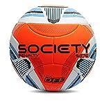 Bola Society Se7E R3 Ko Ix Penalty 69 Cm