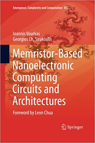 Circuits huzimiye shi e books download e books memristor based nanoelectronic computing circuits and architectures foreword by leon chua pdf fandeluxe Image collections