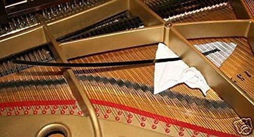 bangdan-grand-piano-soundboard-cleaner-keep-piano-clean