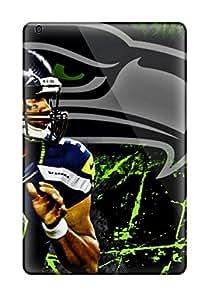 2013eatlleeahawks NFL Sports & Colleges newest iPad Mini 2 cases