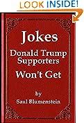 Jokes Donald