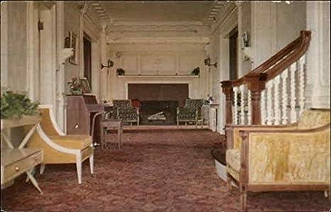 fairlawn nursing home 265 lowel street lexington massachusetts