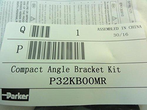 PARKER Angle Bracket KIT B Level