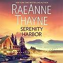 Serenity Harbor: A Heartwarming Small Town Romance (Haven Point) Hörbuch von RaeAnne Thayne Gesprochen von: Vanessa Johansson