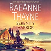 Serenity Harbor: A Heartwarming Small Town Romance (Haven Point) | RaeAnne Thayne