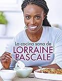 La cocina fácil de Lorraine Pascale (Sabores): Amazon.es